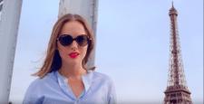10 рекламных роликов парфюма, которые можно смело назвать шедеврами