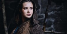 Netflix и знаки зодиака: подборка сериалов по гороскопу