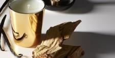 Как создать уют при помощи запаха? 10 лучших ароматов для дома