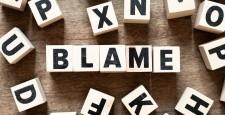 Виктимблейминг, гендерцид, колоризм – слова, которые необходимо знать