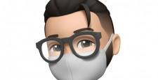 Символ трансгендерности, bubble tea, итальянский жест и матрешка: Apple обновила коллекцию Emoji