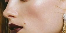 Как повторить макияж с кутюрного шоу Chanel?