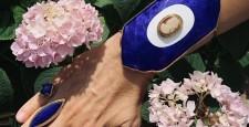 Пять вдохновляющих аккаунтов в Instagram, которые раздвигают границы ювелирных украшений