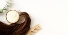 7 масок для волос, которые можно сделать в домашних условиях