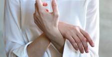 7 вопросов, которые нельзя задавать, если не хотите прослыть невежей