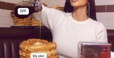 Без какого продукта ваша кожа состарится намного быстрее?