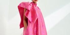 Мода по-бельгийски: как выглядит коллекция Natan SS21