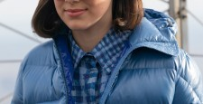 Милли Бобби Браун: лучшие образы юной звезды