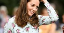 Кейт Миддлтон раскрыла свой план Б на случай расставания с принцем Уильямом