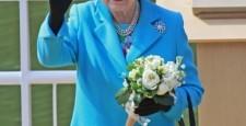 Елизавета II: что она сделала, чтобы спасти принца Уильяма от депрессии