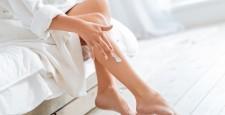 3 ошибки, которые мы все совершаем с кремом для тела