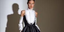 Парижская неделя моды: что вы должны знать о коллекции Alexis Mabille весна-лето 2021