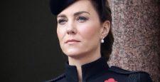 Королева стратегии: как Кейт Миддлтон пробила себе дорогу в Букингемский дворец