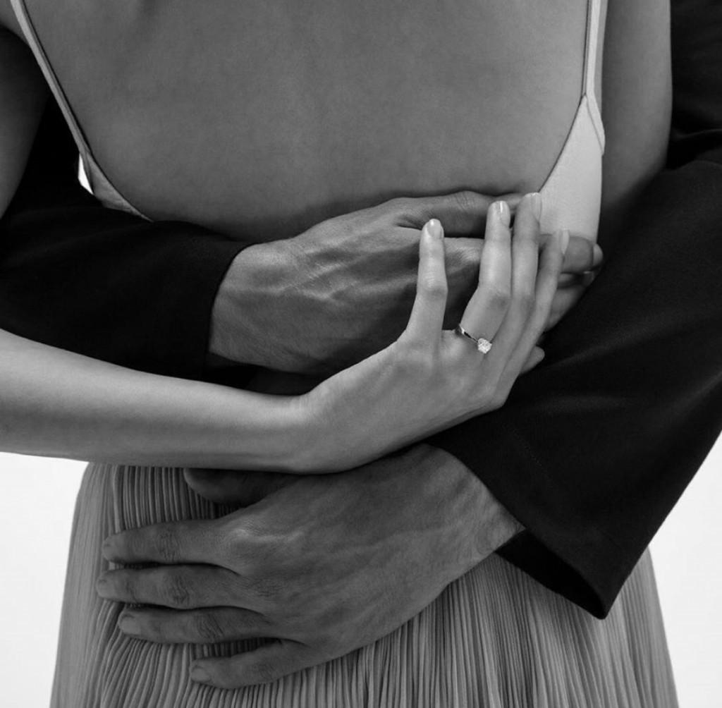 5 стадий отношений, которые могут выдержать только крепкие пары