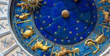 5 самых опасных знаков зодиака