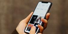 3 приложения для преображения Instagram Stories