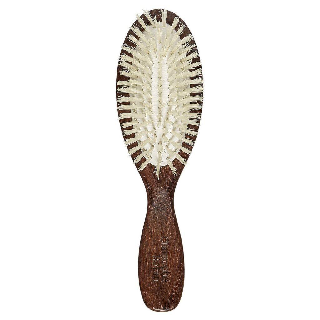 5 аксессуаров для волос, в которые стоит инвестировать в этом году