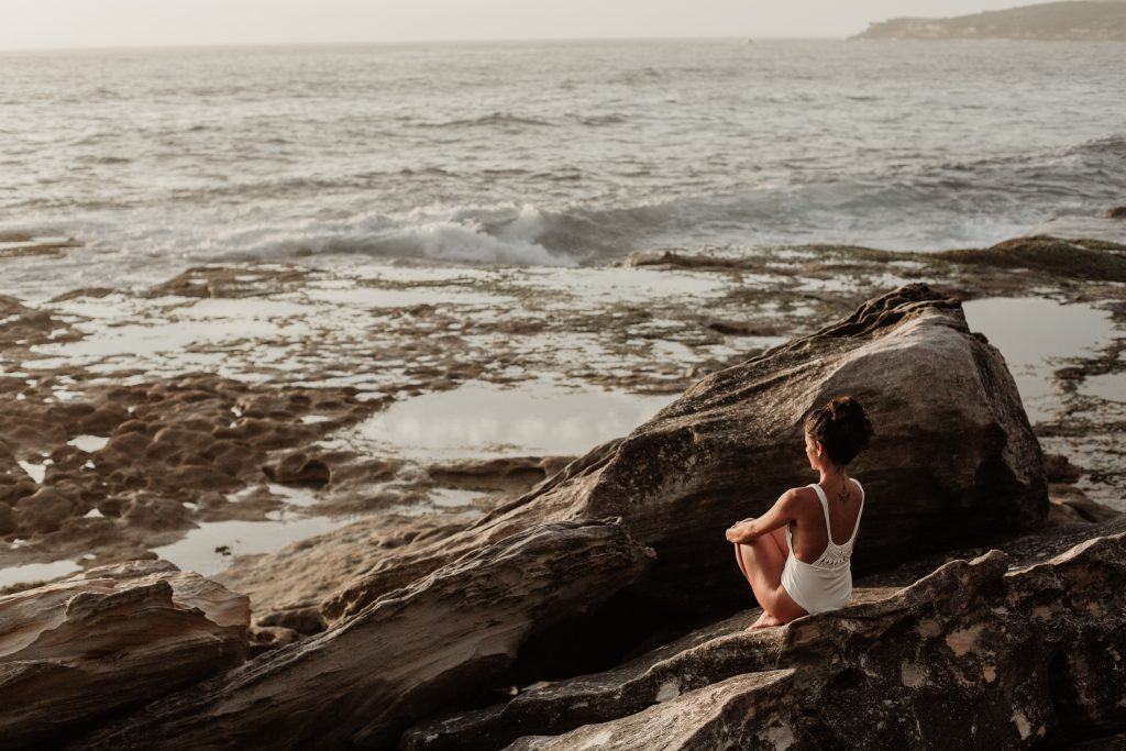 Духовное развитие: какие волшебные слова помогут изменить жизнь навсегда?