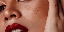 Базовые техники макияжа для 30+
