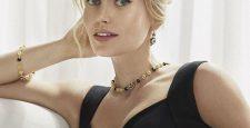 Племянница принцессы Дианы стала новым амбассадором Dolce&Gabbana