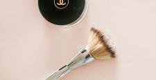 Топ-5 самых распространенных ошибок в макияже
