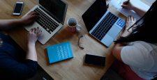 ТОП-3 лучших бизнес-книг всех времен
