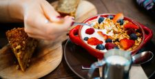 Что можно и нельзя есть на завтрак?