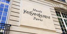 Travel-гид: знаковые места моды Парижа