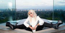 Чего боятся Леди Гага, Кендалл Дженнер и другие звезды?