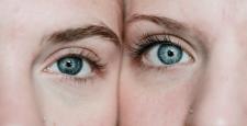 Как избавиться от кругов под глазами? Действенные рецепты от Захара Гринова