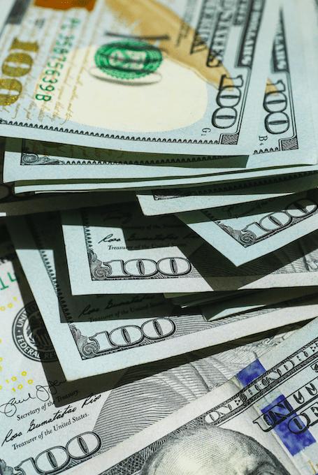 Как правильно рассчитать свой финансовый код?