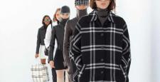 Топ-10 коллекций осень-зима 2021-2022 Парижской недели моды