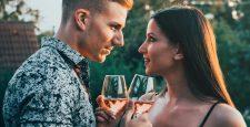 Как в кино: самые романтичные мужчины по знакам Зодиака