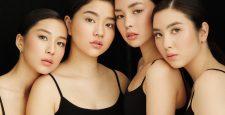 Чем пополнить косметичку этой весной? Советы beauty-колумниста ELLE Kazakhstan Захара Гринова