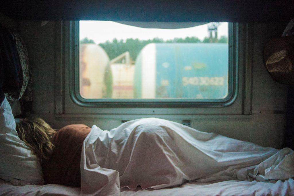 Что значит, когда снятся одни и те же сны?