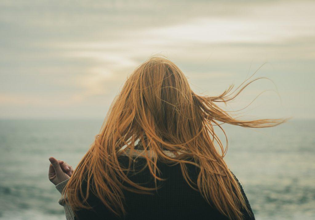 7 причин побыть наедине с собой