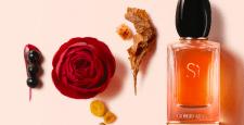 5 лучших парфюмерных новинок марта