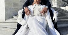 Почему Дженнифер Лопес настояла на расставании с женихом Алексом Родригесом?