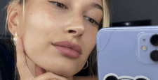 Crystal Skin: новый тренд на сияющую кожу