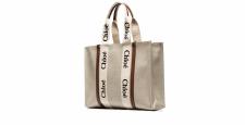 Незаменимый весенний тренд: большая сумка