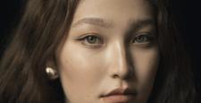 Забытые казахские обычаи и традиции: «Құрсақ той»