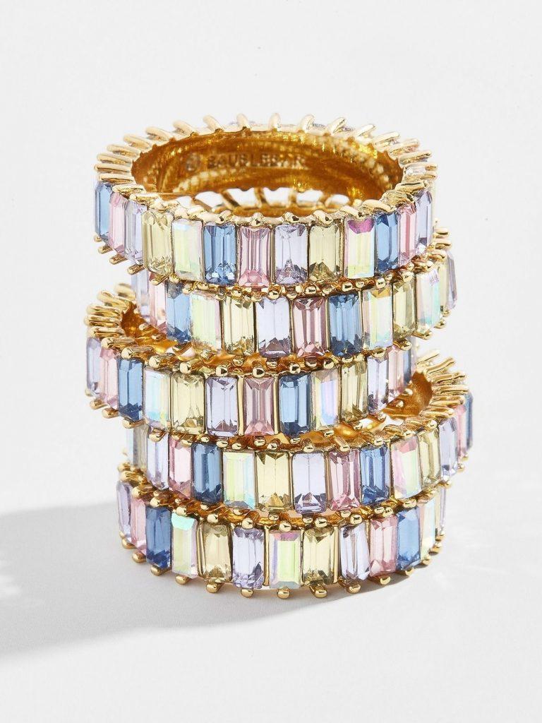 Где взять такое же кольцо, как у Джулии Робертс?