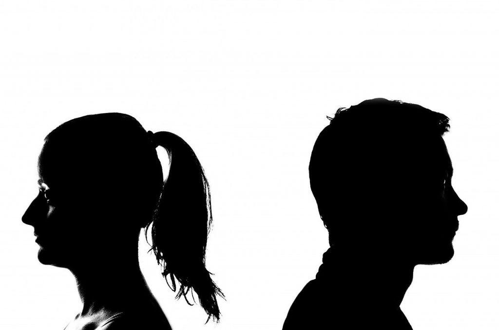 Как избежать недопониманий с партнером?