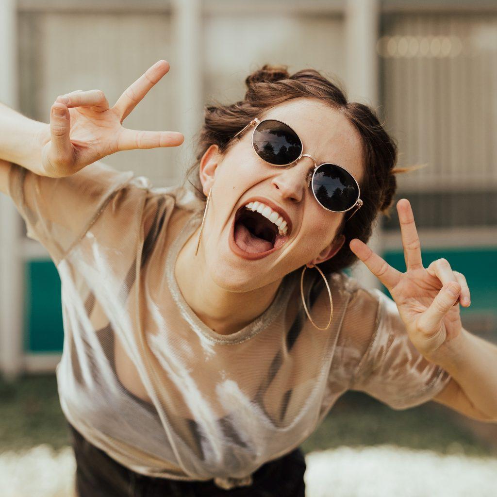 5 способов улучшить настроение