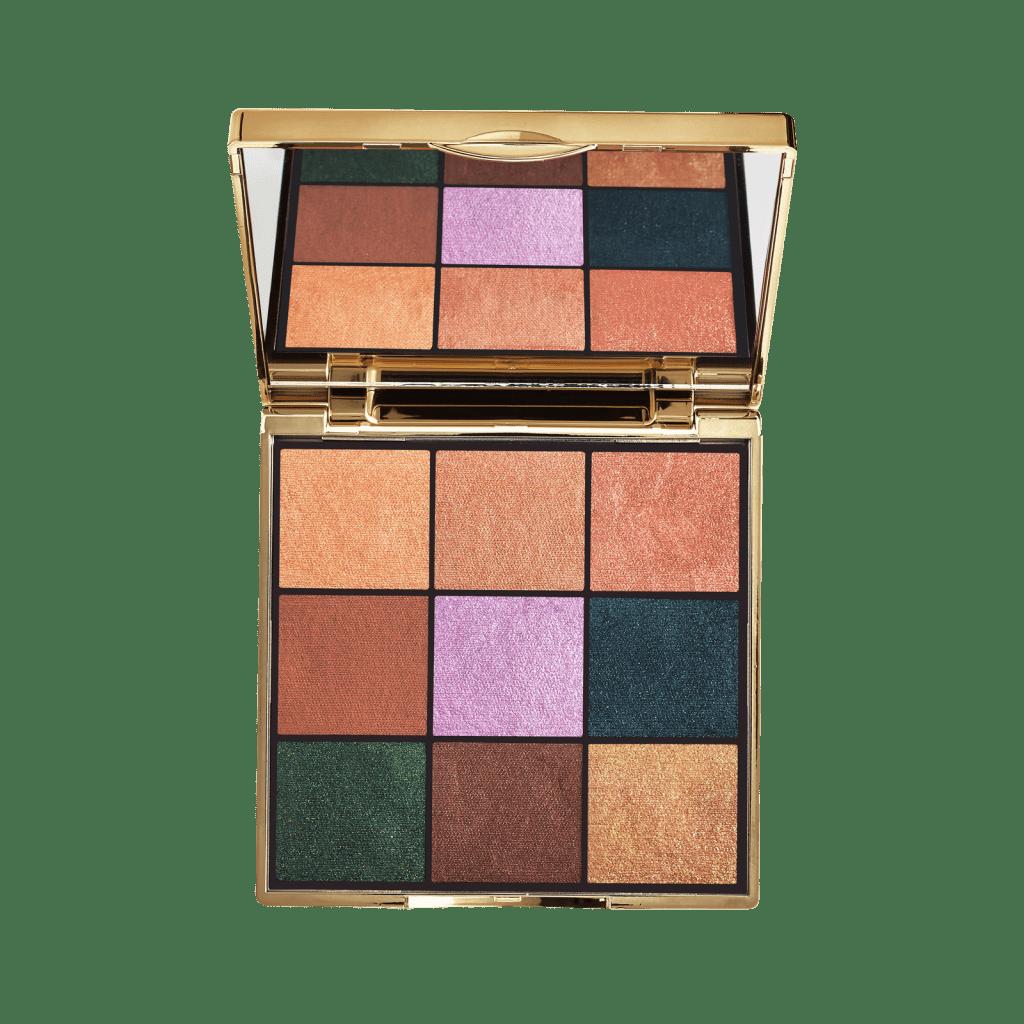 Как выглядит новая коллекция макияжа Elie Saab x L'Oréal Paris