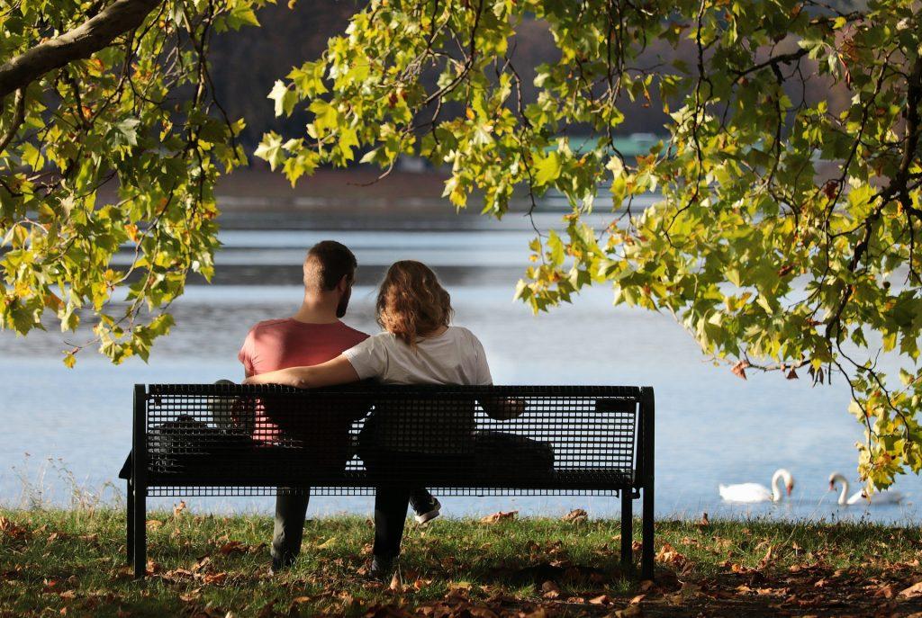 Факторы, влияющие на длительность любви