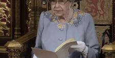 Очередная потеря: Елизавета II тяжело переживает еще одну смерть