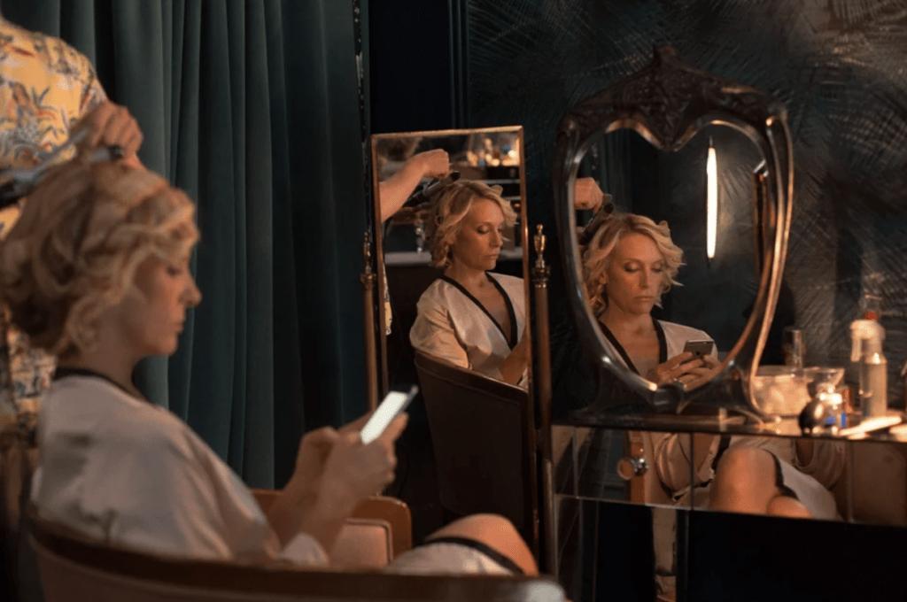 Как выглядят новые сказки для новых женщин?