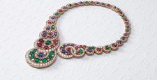 На пике совершенства и красоты: Magnifica — новая коллекция Bvlgari