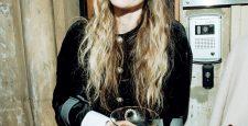 Екатерина Мухина:     «Сижу с поп-корном в первом ряду и наблюдаю»